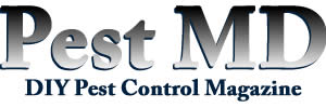 Pest MD DIY Pest Control Magazine